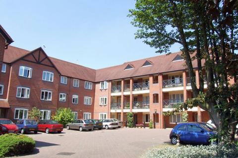 2 bedroom apartment for sale - Deerhurst Court, Solihull