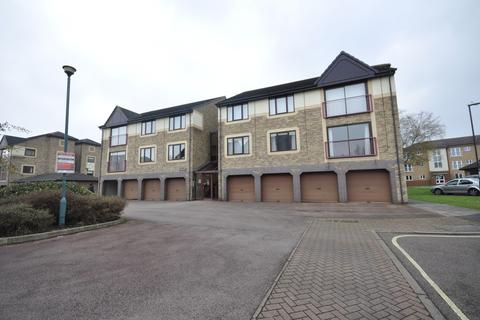 2 bedroom apartment to rent - Manor Park Court, 16 Uttoxeter New Road