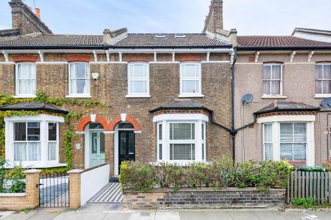 4 bedroom terraced house for sale - Marsala Road, SE13