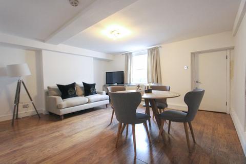 1 bedroom apartment to rent - Parkway, Regents Park, London, NW1