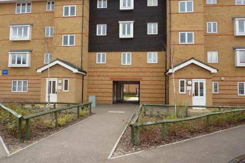 1 bedroom flat to rent - Stanley Close, New Eltham, New Eltham