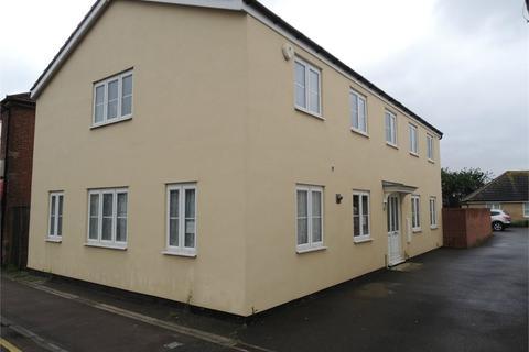 4 bedroom detached house for sale - Clacton Road, Elmstead, Colchester, CO7