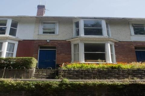5 bedroom house for sale - Brynmill Terrace, Brynmill, Swansea, SA2