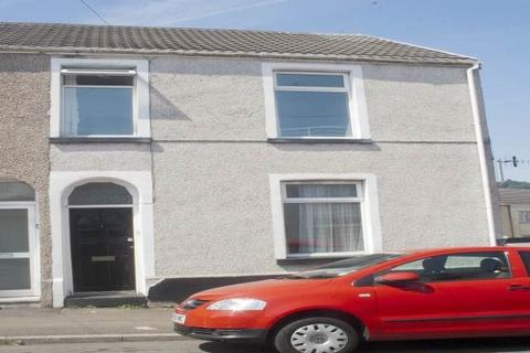 4 bedroom house share for sale - Waterloo Place, Brynmill, Swansea, SA2