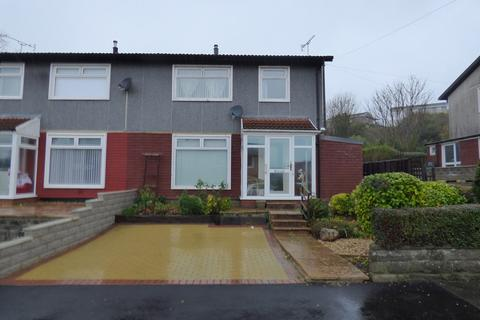 3 bedroom semi-detached house for sale - Acacia Road, West Cross, Swansea, SA3