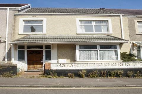 5 bedroom house for sale - Rhyddings Park Road, Brynmill, Swansea, SA2