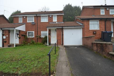 2 bedroom semi-detached house for sale - Partons Road, Kings Heath , Birmingham, B14