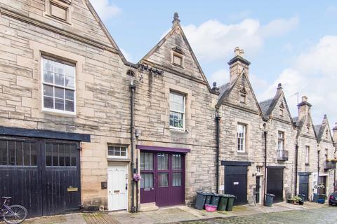1 bedroom flat for sale - Rothesay Mews, West End, Edinburgh, EH3