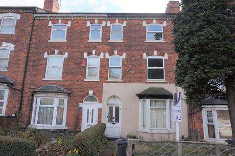 4 bedroom terraced house for sale - Fentham Road, Erdington, Birmingham