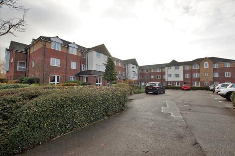 1 bedroom apartment for sale - Cathedral View Court, Lincoln