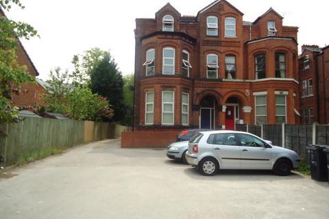 1 bedroom apartment to rent - Crumpsall Lane, Crumpsall