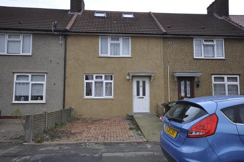 4 bedroom terraced house for sale - Springpond Road, Dagenham