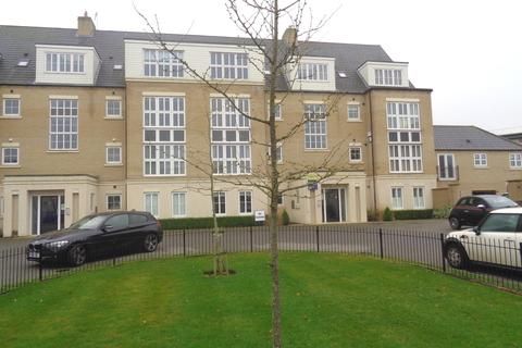 2 bedroom flat for sale - Apartment 6,, 20 St. Georges Court
