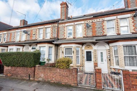 3 bedroom house for sale - Liverpool Road, Reading, RG1