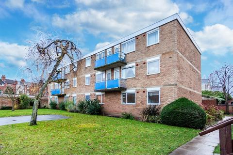 2 bedroom apartment to rent - Albany Court, Brunswick Road, Coventry