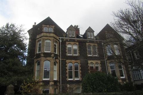 2 bedroom apartment to rent - Redland