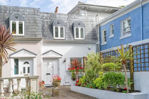 3 bedroom townhouse to rent - Asheldon Road, Torquay