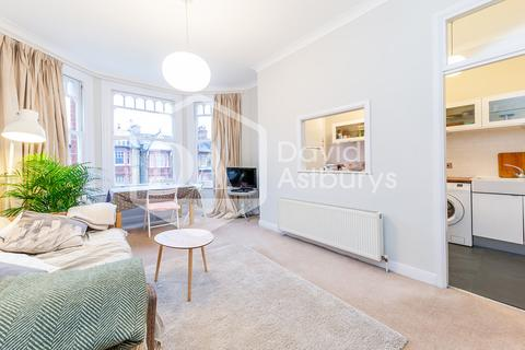 2 bedroom apartment to rent - Ferme Park Road, Crouch End, London