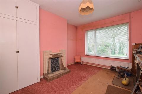 3 bedroom semi-detached bungalow for sale - Bramble Rise, Westdene, Brighton, East Sussex