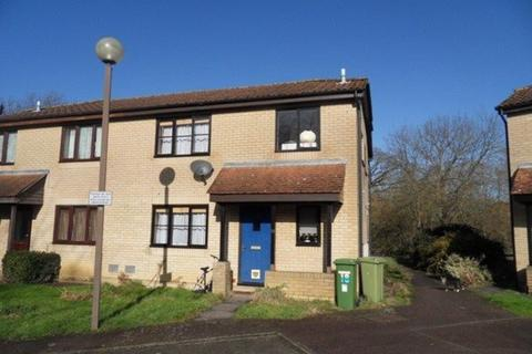 Search 2 Bed Houses To Rent In Milton Keynes   OnTheMarket