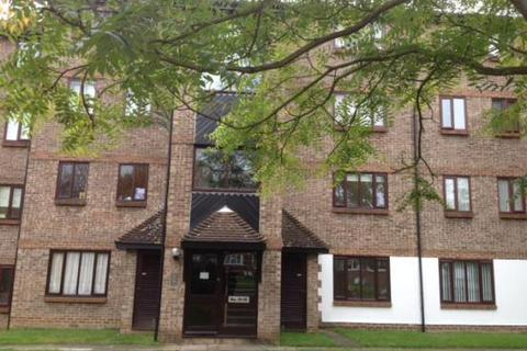 1 bedroom flat to rent - Chalkstone Close, Welling, DA16