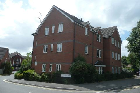 2 bedroom apartment to rent - Farringdon Court, Erleigh Road, Reading, RG1