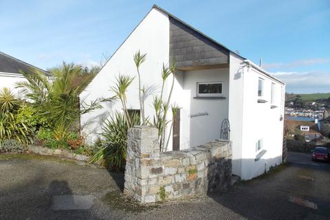 3 bedroom detached house for sale - Penwerris Lane, Falmouth