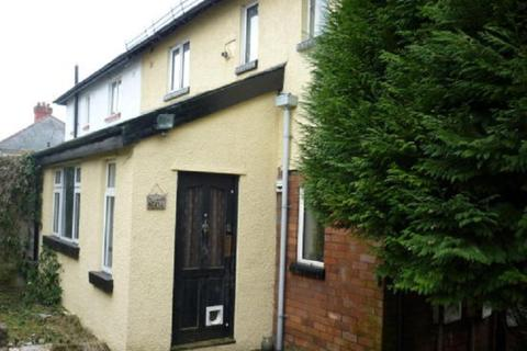 1 bedroom apartment to rent - 160A Mynachdy Road, Cardiff, Cardiff. CF14 3HN