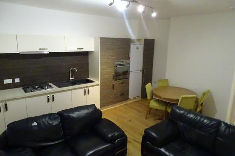 2 bedroom flat to rent - £85.00 pp pw, Westgate Road,