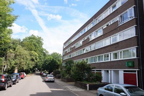 2 bedroom flat for sale - Britten Lodge, Fair Acres