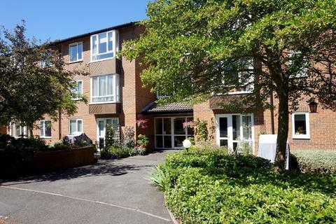 1 bedroom flat for sale - Blenhiem Court, 50 Durham Avenue