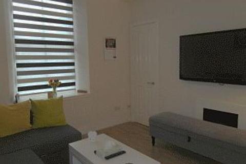 1 bedroom flat to rent - 58C Baker Street, 1st Floor, Aberdeen, AB25 1UT