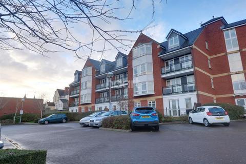 2 bedroom flat for sale - Station Road, Shirehampton, BS11