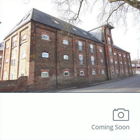 2 bedroom ground floor flat to rent - 1 The Old Maltings, Skerne Road
