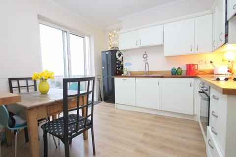 4 bedroom detached house to rent - Shirley Street, HOVE, East Sussex, BN3