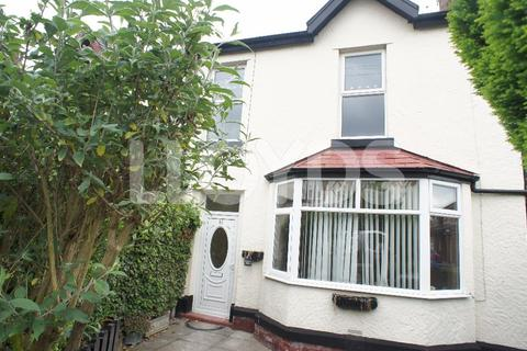 1 bedroom in a house share to rent - Station Road, Fearnhead, Warrington