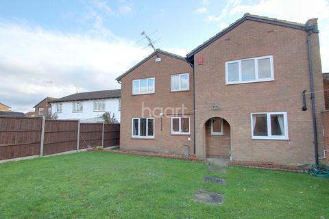 5 bedroom detached house for sale - Hardwick Green