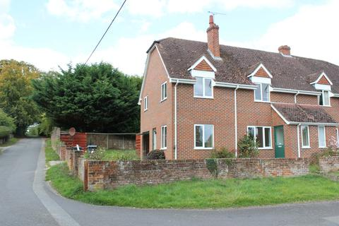 3 bedroom cottage to rent - 1 Ashtree Cottage