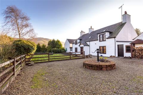 Farm for sale - Bennan Farm, Straiton, South Ayrshire, KA19