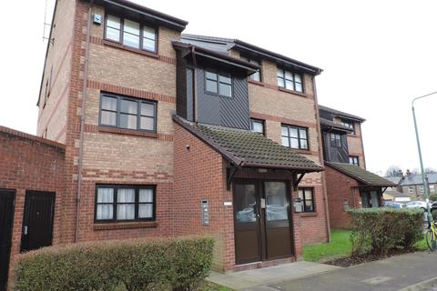 2 bedroom ground floor flat to rent - Humber Road, Dartford,  DA1 2TG