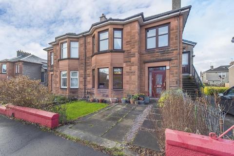 1 bedroom ground floor flat for sale - 35 Underwood Road, Burnside, Glasgow, G73 3TE