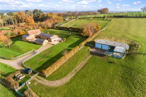 5 bedroom detached house for sale - Everdon, Daventry, Northamptonshire