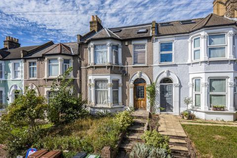 1 bedroom apartment for sale - Arngask Road, Catford, SE6