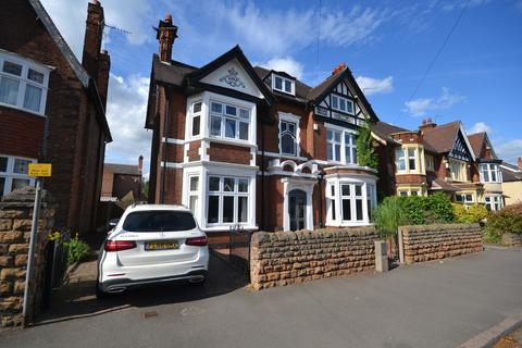 4 bedroom detached house to rent - Nottingham Road, Long Eaton