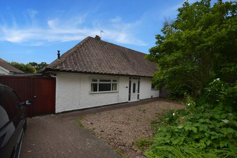 3 bedroom semi-detached bungalow to rent - Dorket Drive, Nottingham