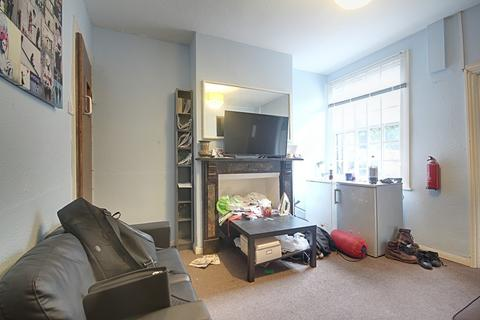 4 bedroom terraced house for sale - St. Stephens Road, Sneinton