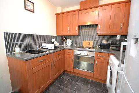 2 bedroom flat to rent - Thompson Court, Beeston, Nottingham