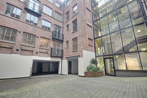 2 bedroom flat for sale - Castle Gate, Nottingham