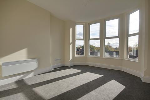 1 bedroom flat for sale - Ebury Road, Carrington