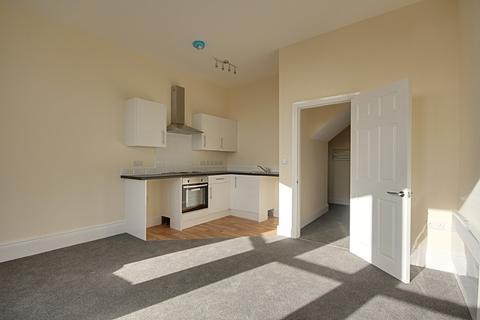 1 bedroom flat for sale - Ebury Road, Carrington